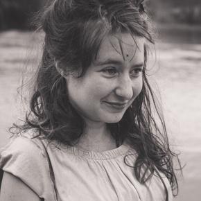 Katja Fankhauser
