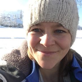 Katharina Isenrich
