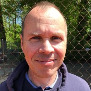 Marcel Gnägi