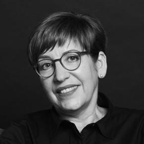 Sandra Canonica