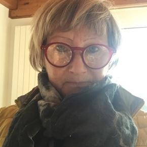 Ursula Gendre