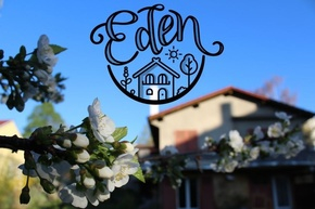 Maison de naissance Eden
