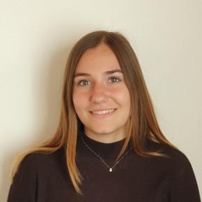 Alissa Suppiger