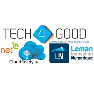 LIN & Tech4good