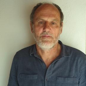 Dario Cittadini