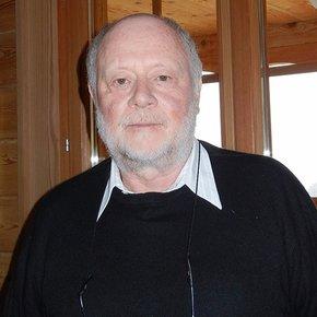 Michel Hehlen