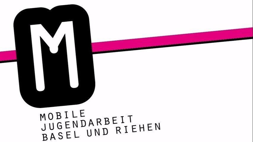 Velos für die Mobile Jugendarbeit Basel und Riehen
