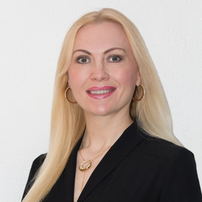 Svetlana Herzog
