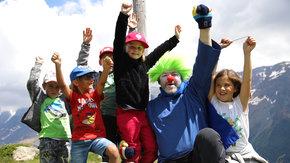Loichiland - neues Kinder- und Begegnungsland