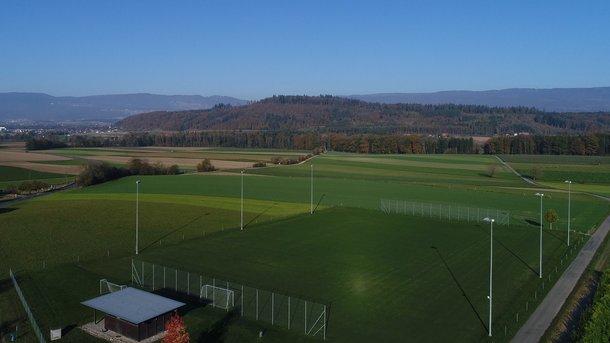 FC Schnottwil-Limpachtal