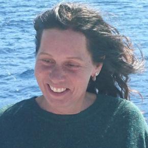 Barbara Gerster