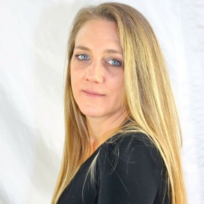Jasmin Ecknauer