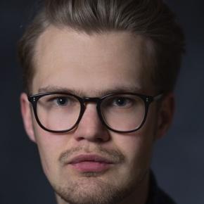 Hans-Christian Hasselmann