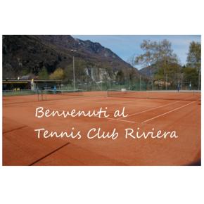 Società Tennis Club riviera