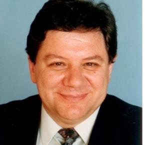 Michel Chammartin
