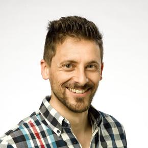Fabio Donnaloia