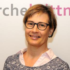 Karin Wüest