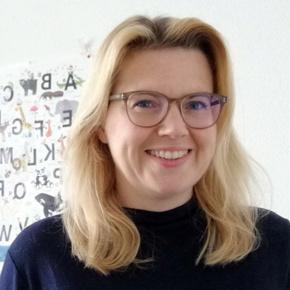Daniela Suter