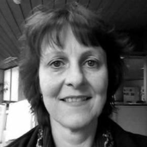 Brigitte Schild