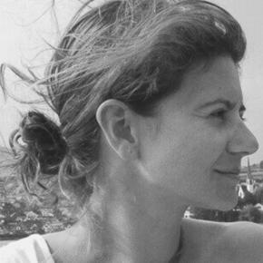Sabrina Boesch