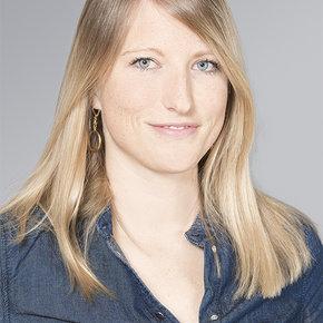 Eva Rösch