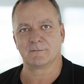 Roger Herzig