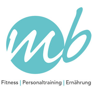 mb - Personaltraining