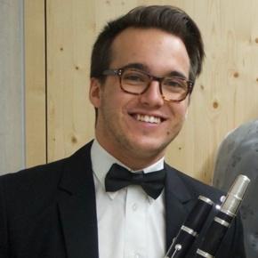 Yann Guggisberg