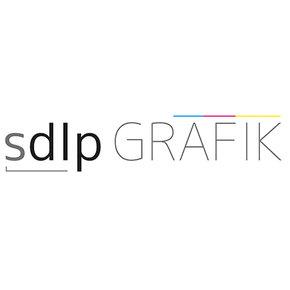 Grafik und Designbüro