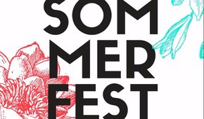 Maturaarbeit: Sommerfest des Wirtschaftsgymnasium Basel