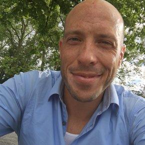 Jan Gerber