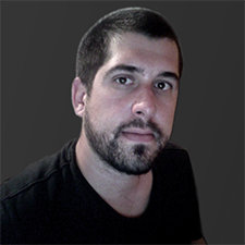 Julien Valentini