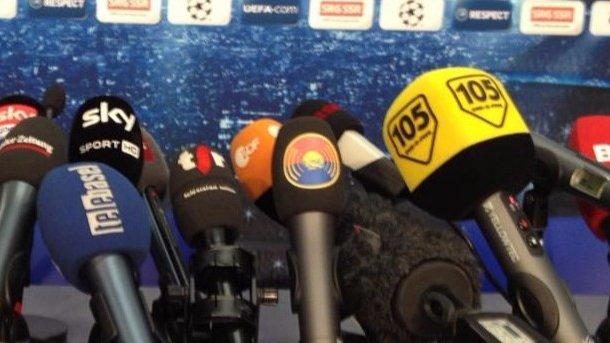 Super League Konferenz Radio