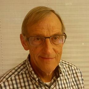 Marcel von Reding