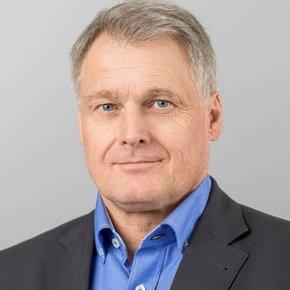 Carl von Heeren