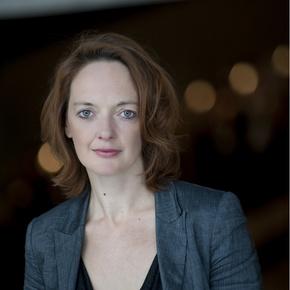 Claire Pasquier