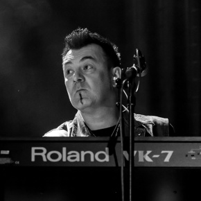 Sylvain Fritsch