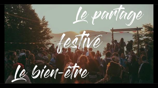Lifetime festival