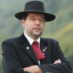 David Puippe
