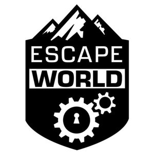 EscapeWorld