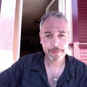 Gino Atzeni