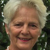 Mariann Reichert