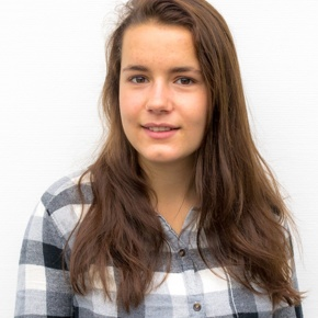 Sophie Graf