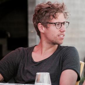 Tobias Wechsler