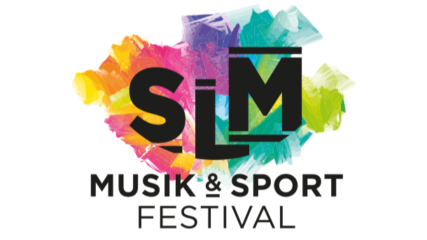 SLM Musik & Sport Festival