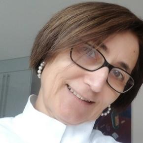 Elisabetta De Cesaris