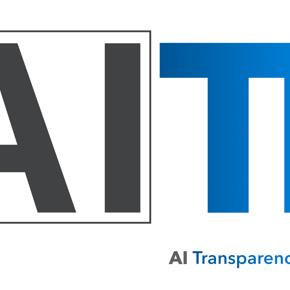 AI Transparency Institute