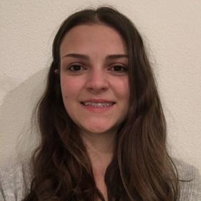 Jessica Hofer