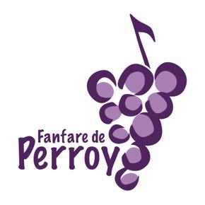 Fanfare de Perroy