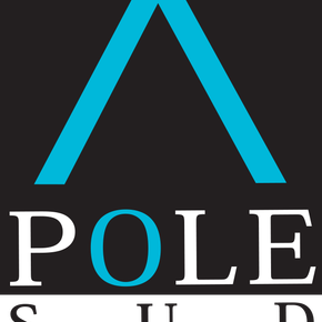 Centre POLE SUD